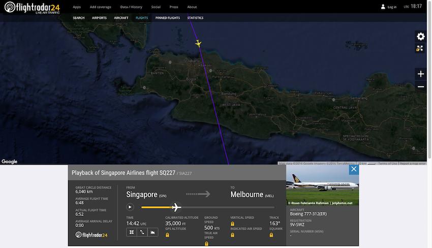 314a 2242 Screen Shot 2016-12-31 at 2.17.06 AM Overflying Jakarta