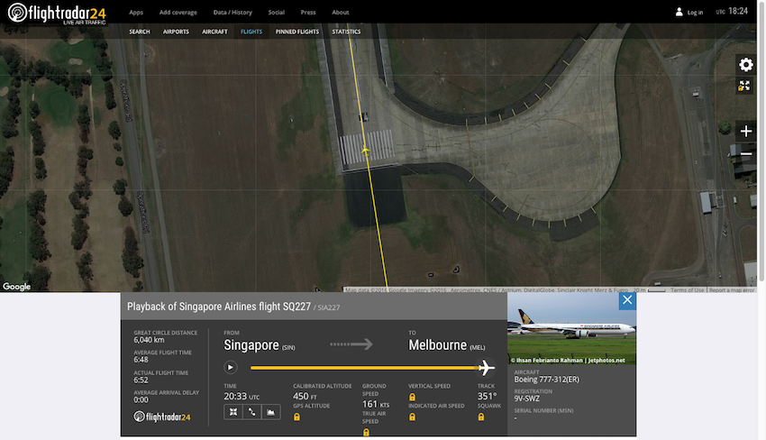 330b 0433 Screen Shot 2016-12-31 at 2.24.19 AM Touch Down Runway 34