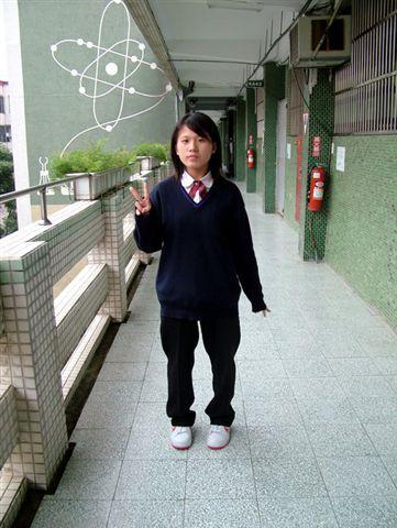 安樂高中.jpg