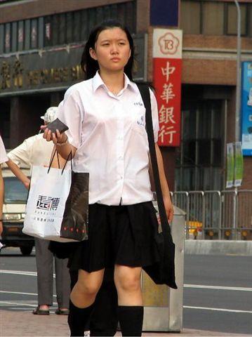 松山家商5.jpg