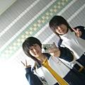 六和高中3.jpg