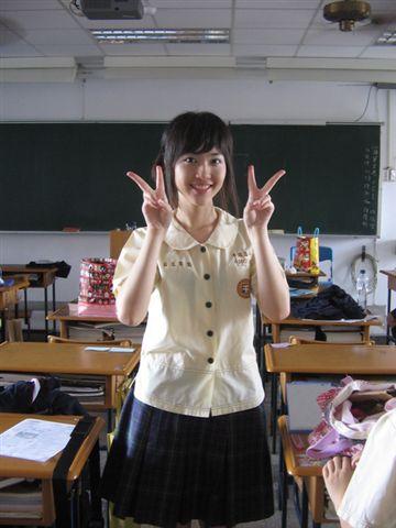 平鎮高中3.jpg