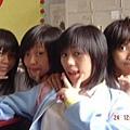 光啟高中2.jpg
