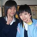 光啟高中3.jpg