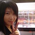 育達高中2.jpg