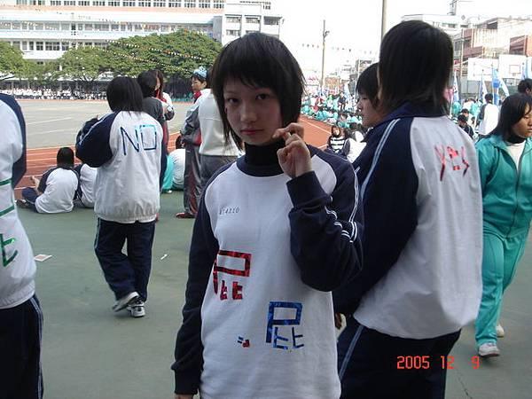 育達高中3.jpg