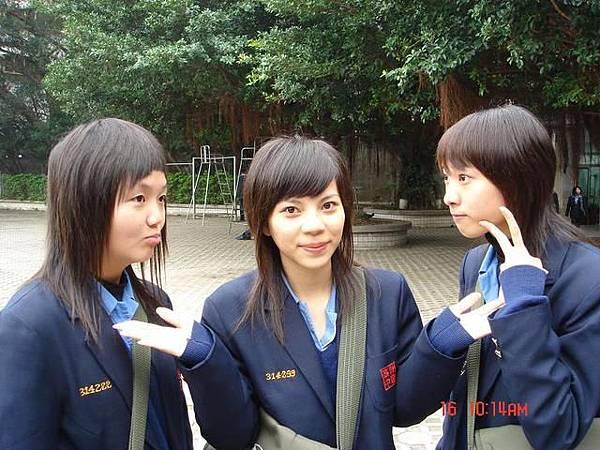 育達高中4.jpg