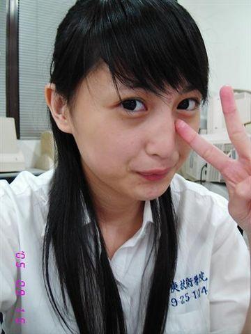 長庚技術學院.jpg
