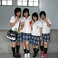 啟英高中3.jpg