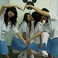 世界高中.jpg