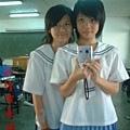 世界高中2.jpg