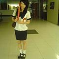 光復高中2.jpg