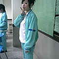 光復高中6.jpg
