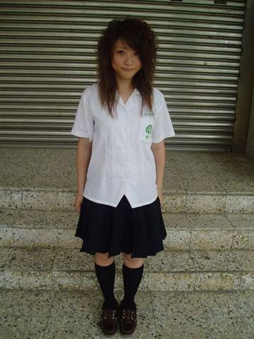 香山高中2.jpg