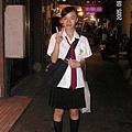 香山高中3.jpg