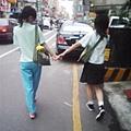 磐石高中2.jpg