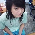 磐石高中3.jpg