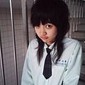 磐石高中4.jpg