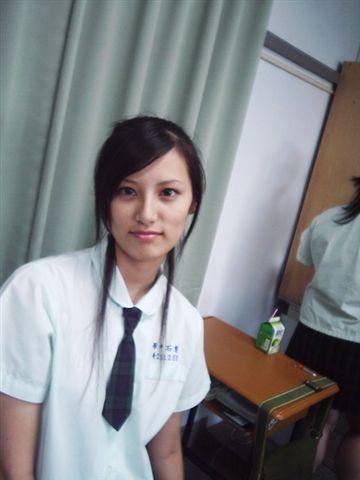 磐石高中6.jpg