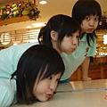 磐石高中7.jpg