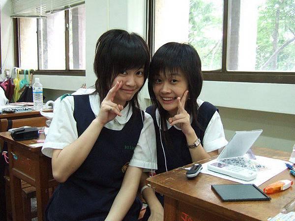 竹北高中.jpg