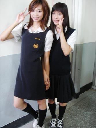 竹北高中3.jpg