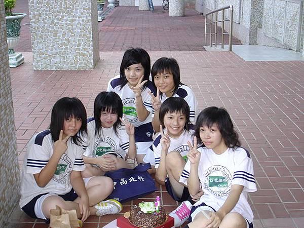 竹北高中4.jpg