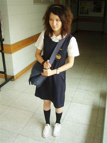 竹北高中6.jpg