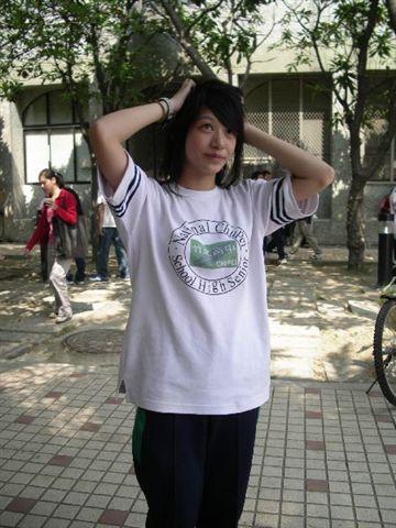 竹北高中9.jpg