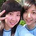 竹東高中7.jpg