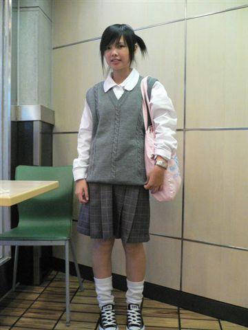 東泰高中2.jpg