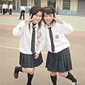 大成高中.jpg