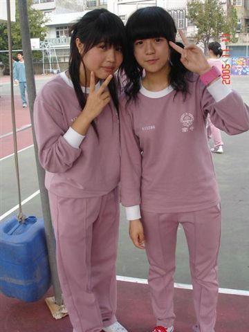 竹南高中3.jpg