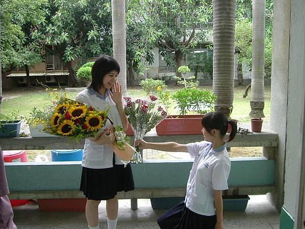 竹南高中5.jpg