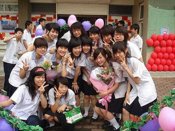 竹南高中7.jpg