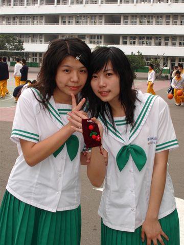 君毅高中2.jpg