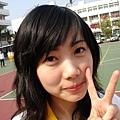 君毅高中3.jpg
