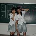卓蘭高中.jpg