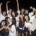 立人高中.jpg