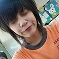 怡寧高中.jpg