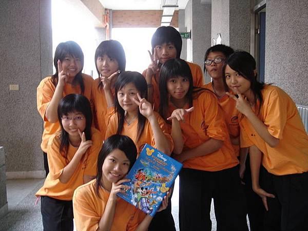 惠文高中3.jpg