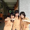 惠文高中5.jpg
