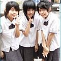 新民高中.jpg