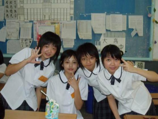 大明高中.jpg