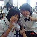 大明高中2.jpg