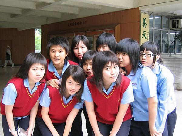明道中學2.jpg