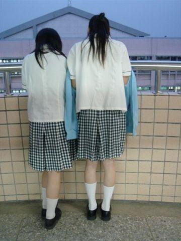 致用高中2.jpg