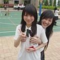 常春藤高中2.jpg