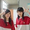 常春藤高中5.jpg