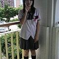 五育高中.jpg